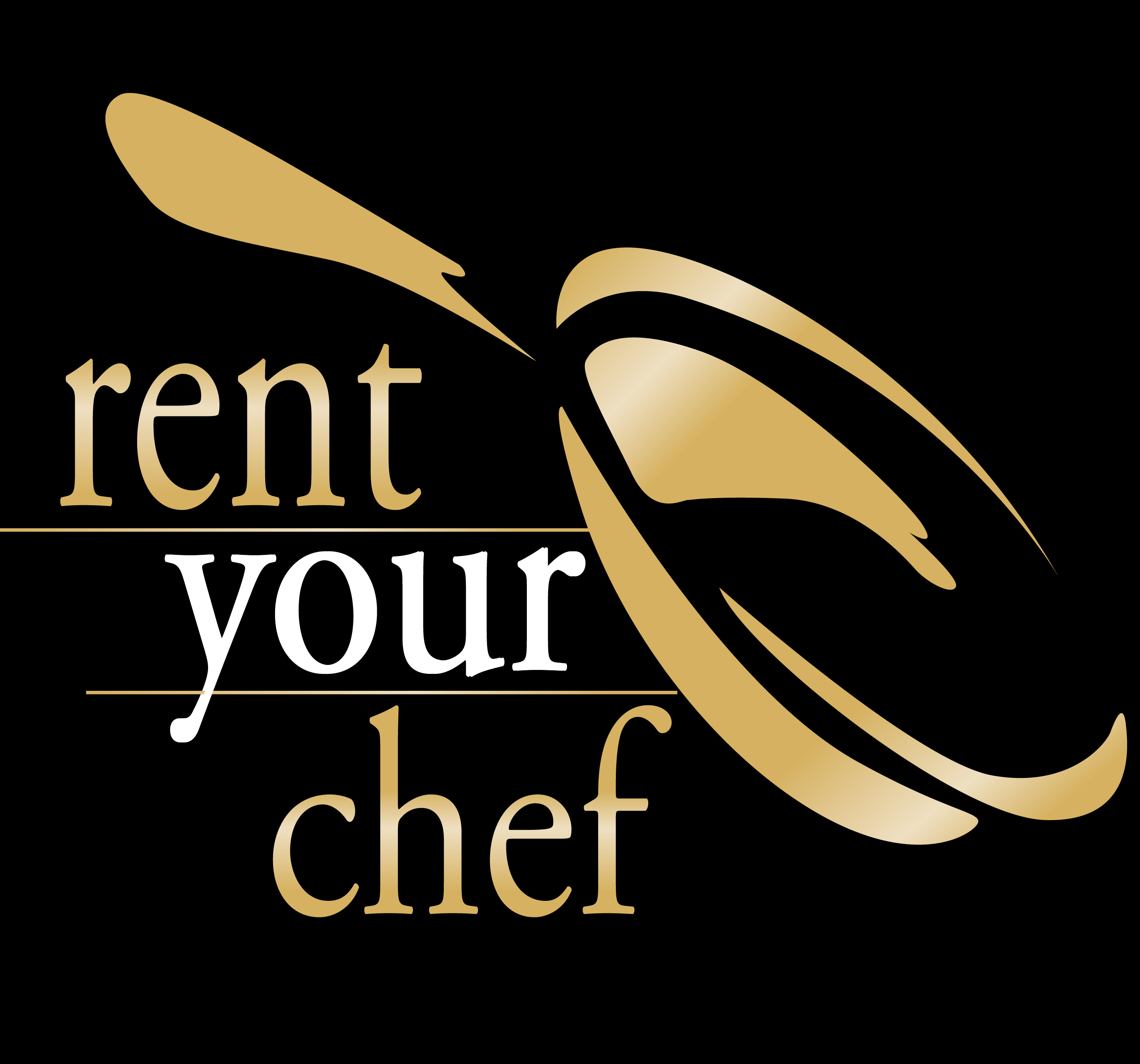 Rent Your Chef